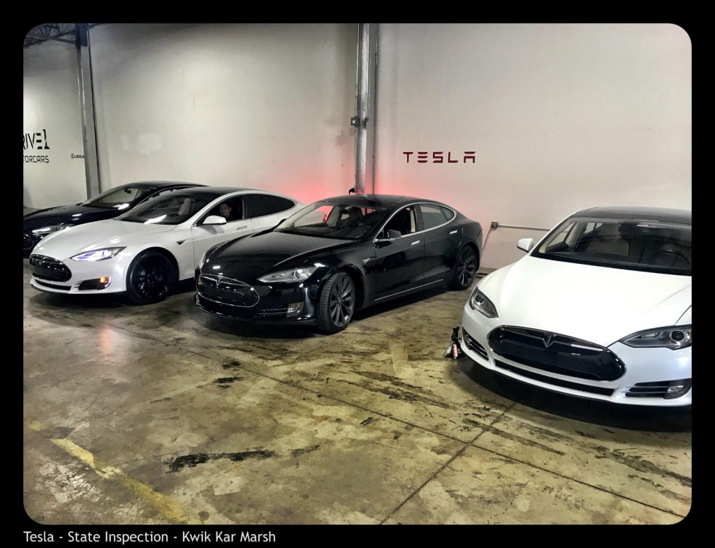 tesla-inspection-carrollton