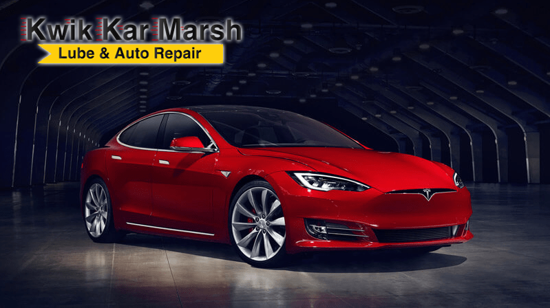 tesla-model-s-kwik-kar-marsh