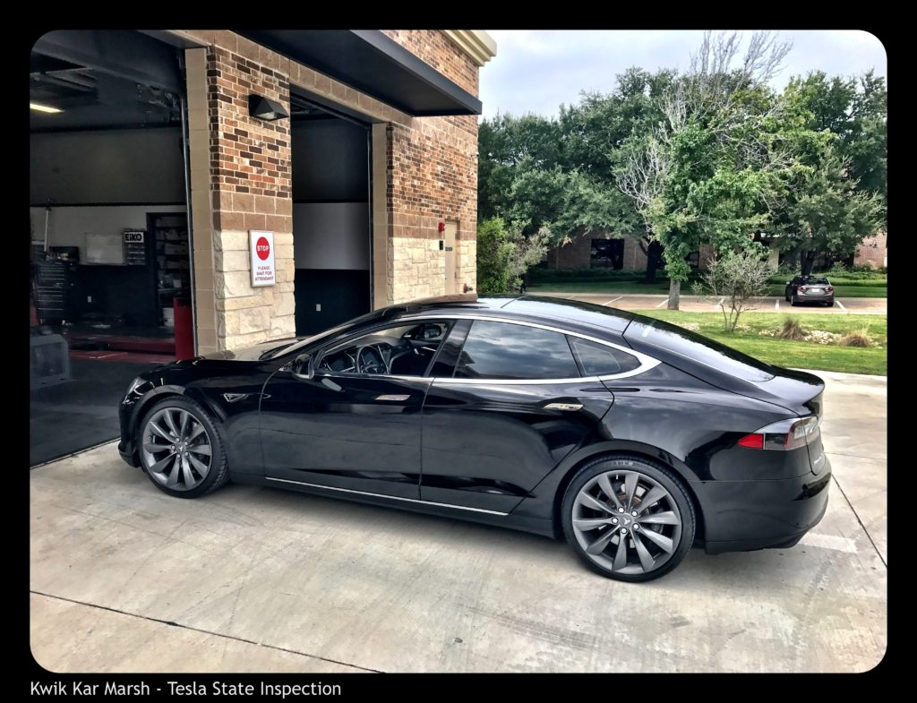 tesla-state-inspection-kwik-kar-marsh