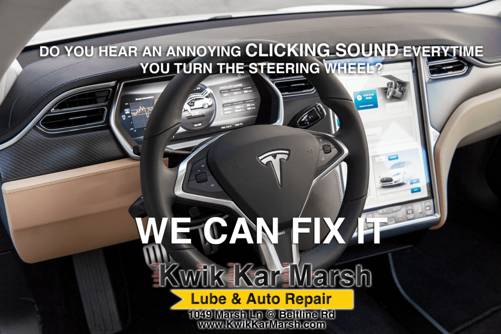 tesla-repairs-kwik-kar-marsh