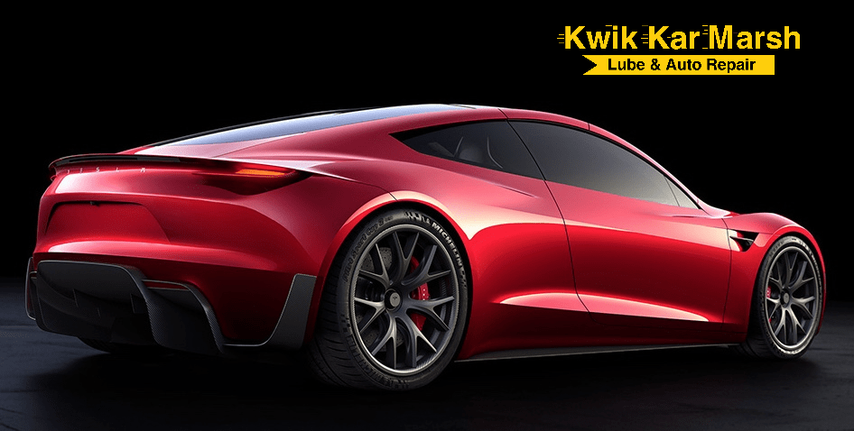 new-tesla-roadster-2020-kwik-kar-marsh