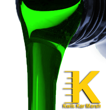 coolant-flush-kwik-kar-marsh