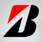 bridgeston-tires