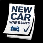 car-warranty
