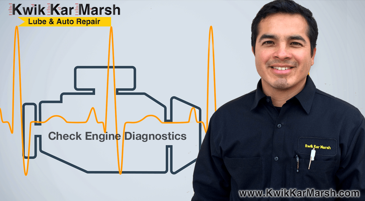 check-engine-diagnostics-kwik-kar-marsh