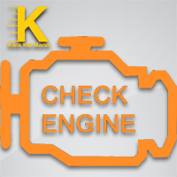 check-engine-light-kwik-kar