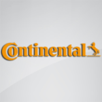 continental-tires-in-carrollton