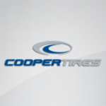 cooper-tires-in-farmers-branch