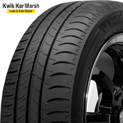 discount-tires-at-kwik-kar