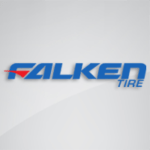falken-tires-in-carrollton