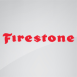 firestone-tires-in-carrollton