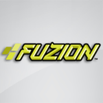 fuzion-tires-at-kwik-kar-lube-and-auto-repair