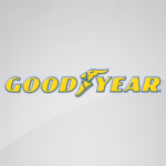goodyear-tires-in-addison
