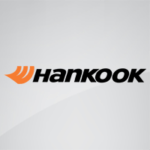 hankook-tires-at-kwik-kar-marsh