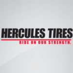 hercules-tires-in-farmers-branch