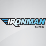 ironman-tires-at-kwik-kar-marsh