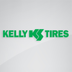 kelly-tires-at-kwik-kar