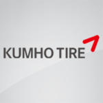 kumho-tires-in-carrollton