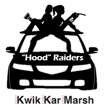 kwik-kar-marsh-hood-raiders-logo