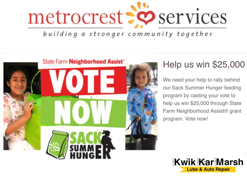 metrocrest-services-vote