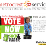 metrocrest-services-vote