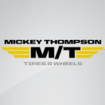 mickey-thompson-tire-dealer-in-carrollton
