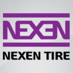nexen-tires-at-kwik-kar-marsh