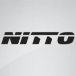 nitto-tires-in-carrollton