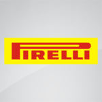 pirelli-tires-in-carrollton-tx