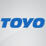 toyo-tires-in-addison
