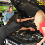 womens-auto-clinic-at-kwik-kar-marsh
