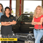 womens-car-clinic-at-kwik-kar-marsh