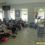 car-clinic-in-addison-hood-raiders