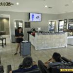 Corrine-Hudson-Hood-Raiders-Car-Class