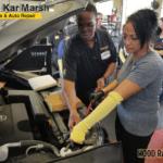 Kwik-Kar-Marsh-Auto-Care