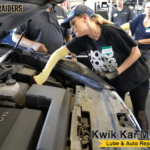 Learn-Automotive-Maintenance-Kwik-Kar-Marsh