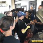 Womens-Automotive-Class-Hood-Raiders