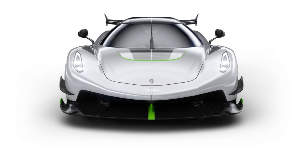 koenigsegg-jesko-wallpaper