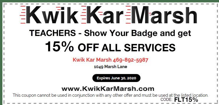 kwik-kar-coupon-for-teachers