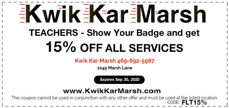 kwik-kar-coupons-for-teachers