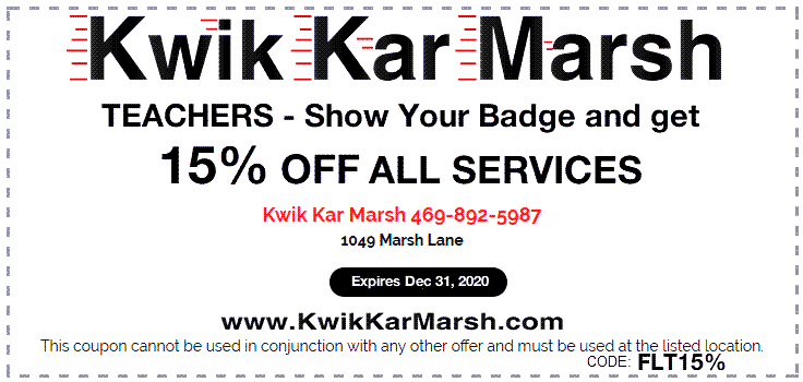 kwik-kar-coupons-for-teachers-discount