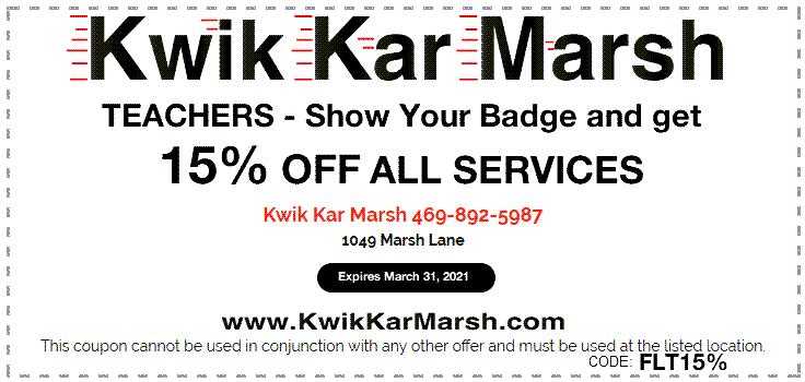 kwik-kar-coupons-for-teachers-discount-2021