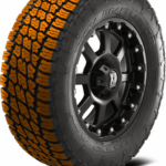 tire-treadwear-definition