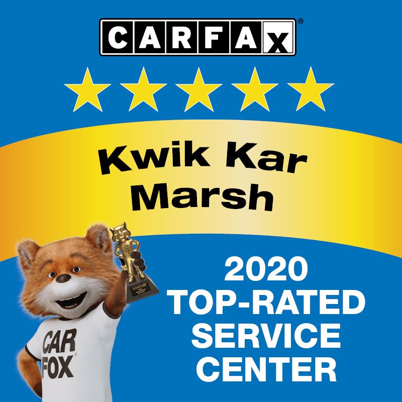 kwik-kar-marsh-carfax-top-reated-auto-service-center-2020