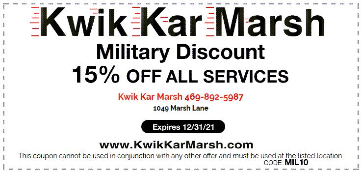 military-discount-15-percent-off-at-kwik-kar-marsh