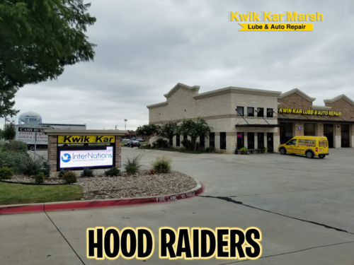 Hood_Raiders_Car_Clinic_ 009