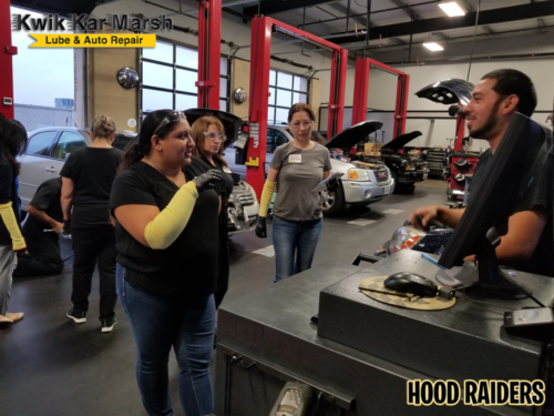 Hood_Raiders_Car_Clinic_ 032