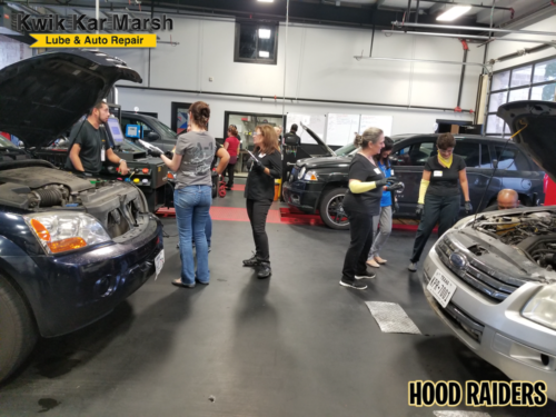 Hood_Raiders_Car_Clinic_ 033