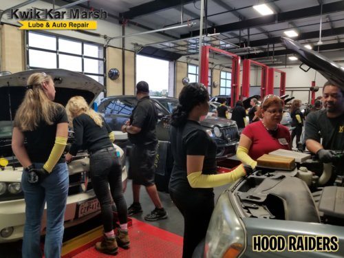 Hood_Raiders_Car_Clinic_ 034