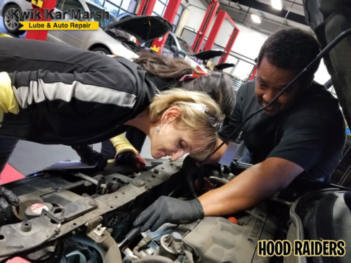 Hood_Raiders_Car_Clinic_ 051